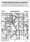 Map Image 007, Sherburne County 1997